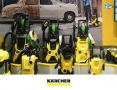 Karcher оригинал k- 2 К-3 k-4 k-5