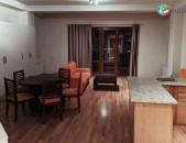 AL9446 Վարձով 2 սենյականոց բնակարան Վերին Անտառային, Կասկադ