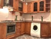 AL9366 Վարձով 2 սենյականոց բնակարան Կասյան փողոցում
