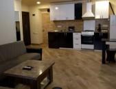 AL9399 Վարձով 2 սենյականոց բնակարան Աբովյան փողոց, Անի հյուրանոցի մոտ