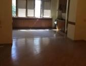 AL9362 Վարձով 3 սենյականոց դատարկ բնակարան Բաղրամյան պողոտայում