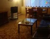 AL1010 Վարձով է տրվում 3 սենյականոց բնակարան Պարոնյան փողոց, Ուրարտուի մոտ