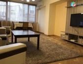 AL9272 Վարձով 3 սենյականոց բնակարան Բաղրամյան, Նոտարի շենքի մոտ
