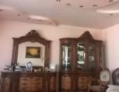 AL9159 Վարձով 3 սենյականոց բնակարան Դավթաշեն 3 թաղամաս