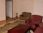 2 սենյականոց բնակարան Թումանյան փողոց, Ռուժի մոտ, նորակառույց AL3623