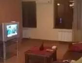 AL3408 Վարձով է տրվում 3 սենյականոց բնակարան Կոմիտաս Սպորտ դպրոցի մոտ