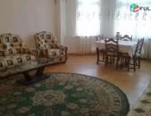 AL5664 Վարձով է տրվում 3 սենյականոց բնակարան Տերյան, Հյուսիսային պողոտայի մոտ