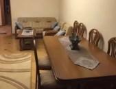 AL9074 Վարձով 3 սենյականոց բնակարան Զավարյան, Մեշոկ պապի խանութի մոտ