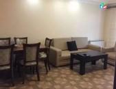AL7889 Վարձով - 4 սենյականոց բնակարան Դավիթաշեն 3 թաղամաս