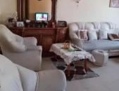 AL9219 Վարձով 2 դարձրաց 3 սենյականոց բնակարան Փափազյան, Երիցյանների մոտ