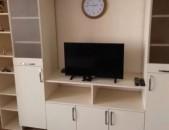 AL9339 Վարձով 2 սենյականոց բնակարան Զեյթուն, Պարույր Սևակ, նորակառույց