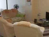 AL9076 Վարձով- 3 սենյականց բնակարան Արշակունյաց փողոցում, Arshakunyac