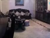 AL2176 2 սենյականոց բնակարան Խորենացի փողոց, Մետաքս Գոլդի մոտ