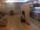AL6626 Վարձով - 3 սենյականոց բնակարան Ազատության պողոտա, Արայի մոտ