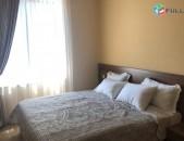 AL9345 Վարձով 3 սենյականոց բնակարան Ձորափ, Ազգագրական փողոց, նորակառույց