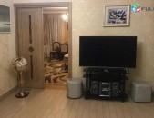 AL9346 Վարձով 4 սենյականոց բնակարան Երվանդ Քոչար, Եկեղեցու հարևանությամբ