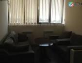 AL0741 Վարձով 2 սենյականոց բնակարան Քեռու, Մերգելյանի մոտ