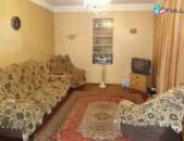 AL2343 Վարձով 3 սենյականոց բնակարան Փափազյան փողոցում