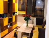 AL9196 Վարձով 2 սենյականոց բնակարան Փափազյան, Կոմիտաս խաչմերուկի մոտ