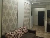 AL9121 Վարձով 2 սենյականոց բնակարան Մամիկոնյանց փողոց, Դիալաբի մոտ