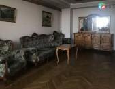 AL9125 Վարձով 3 սենյականոց բնակարան Վիկտոր Համբարձումյան, Զովք ս / մ մոտ