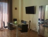 AL5094 Վարձով է տրվում 3 սենյականոց բնակարան Անտառային փողոցում