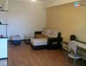 AL5604 Վարձով - 2 սենյականոց բնակարան Մանումենտ Ազատության փողոցում