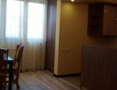AL9127 Վարձով 2 սենյականոց բնակարան Սայաթ Նովա պողոտայում