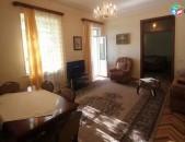 AL9290 Վարձով 4 սենյակ, 4 հարկանի սեփական տան 2-րդ հարկ Այգեստան, Կեռակիմայի մոտ