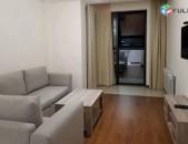 AL9140 Վարձով 2 սենյականոց բնակարան Բուզանդի փողոց, նորակառույց