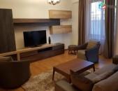 AL9321 Վարձով 3 սենյականոց բնակարան Անտառային, Կասկադ