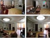 AL7844 Վարձով 2 սենյականոց բնակարան Սայաթ Նովա պողոտայում