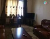 AL5636 Վարձով է տրվում 3 սենյականոց բնակարան Գլենդել Հիլզ թաղամասում