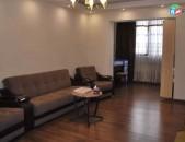 AL9200 Վարձով 3 սենյականոց բնակարան Դավթաշեն 4 թաղամաս