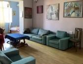AL9266 Վարձով 2 սենյականոց բնակարան Կիևյան փողոցում