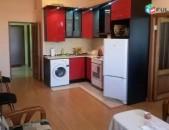 AL5564 Վարձով է տրվում 2 սենյականոց բնակարան Արգիշտի, Գլենդել Հիլզում