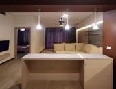 AL9247 Վարձով 2 սեյականոց բնակարան Ծիծեռնակաբերդի խճուղի, Դալմա