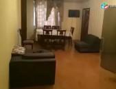 AL3252 Վարձով 2 սենյականոց բնակարան Բաղրամյան Լեռ Կամսար փողոց