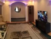 AL9217 Վարձով 3 սեյականոց բնակարան Մաշտոց, Մալիբուի մոտ