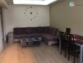 AL9111 Վարձով - 2 սենյականոց բնակարան Կողբացի փողոցում