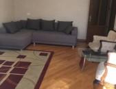 AL9325 Վարձով 2 սենյականոց բնակարան Արաբկիր, Բանջարանոց թաղամաս