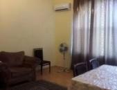AL9148 Վարձով 2 սենյականոց բնակարան Կիևյան, Վիվասելի մոտ