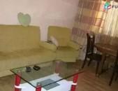 AL3499 Վարձով է տրվում 2 սենյականոց բնակարան Երվանդ Քոչար փողոցում