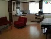 AL0829 Վարձով է տրվում 2 ս. 3 դարձրած բնակարան Մանուշյան փողոց, Ա. Խաչատրյան խաչ