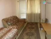 AL0843 Վարձով է տրվում 1 սենյականոց բնակարան Կորյունի փողոց, Բժշկական համալսարան