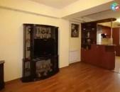 AL3599 2 սենյականոց բնակարան, Կոմիտաս Գրիգոր Արծրունի փողոց, KFC-ի մոտ