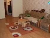 AL1142 Վարձով է տրվում 2 սենյականոց բնակարան Հերացի փողոցում