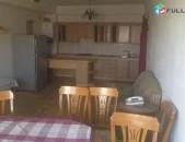 AL3560 Վարձով է տրվում 2 սենյականոց բնակարան Իսրաելյան, Սուրբ Սարգիս եկեղեցու մո