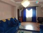 AL2433 Վարձով է տրվում 2 սենյականոց բնակարան Հովսեփ Էմին Փափազյան խաչմերուկ