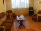 AL2431 Վարձով է տրվում 1 ս 2 դարձրած բնակարան Սայաթ-Նովա, Օպերա